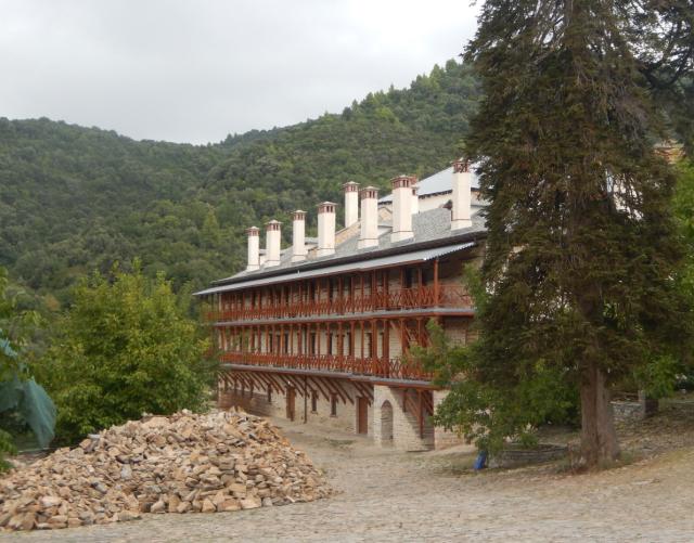 s0grafou 2015 hospita;