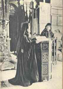 65 - Athos info op het web