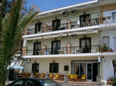 82_athos_2007_ouranopolis_hotel_akrokial