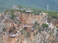 Cliffs_of_athanasios
