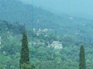 029_athos_skiti_provata_karakalou