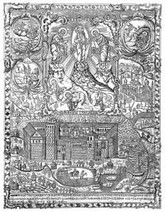 206 - 172 gravures