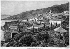 Panteleimon_1882_2