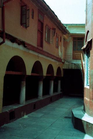 100_athos_dionysiou_gang_frescos_met_apo