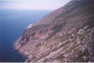 Akrathos2sea