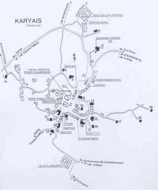 Karyes_plattegrond