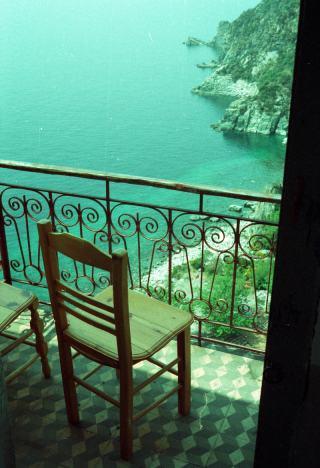 046_athos_dionysiou_balkon