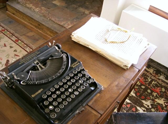 89 Athos 2007 Ouranopolis