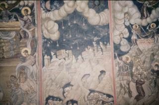 044_athos_dionysiou_fresco_apocalyps_044