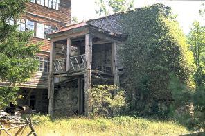 Rest_kloostergebouwen