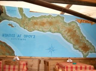 85_athos_2007_ouranopolis