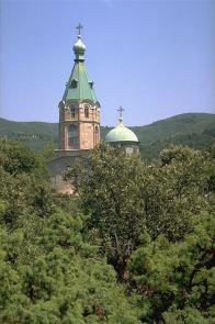 Toren_grote_kerk