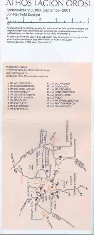 Kaart_karyes_zwerger