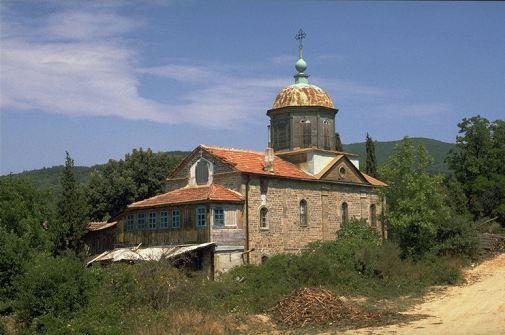 Kleine_kerk