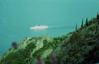 079_athos_toeristenboot_vanaf_skiti