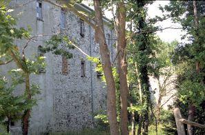 Byzantijnse_kloostergebouwen