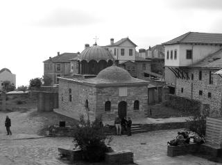 291_athos_2007_karyes