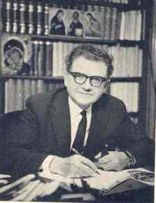 Boek_theunissen_1965_de_schrijver_2