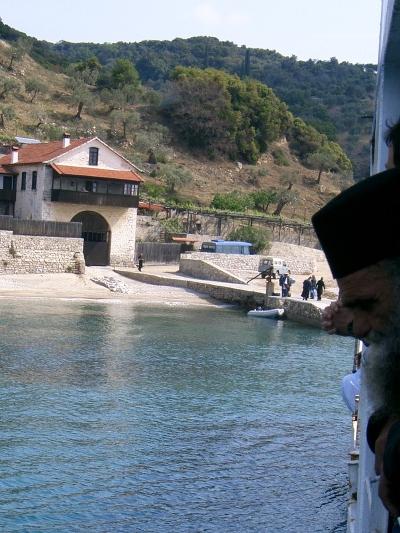 108_athos_2007_arsanas_chilandariou_3
