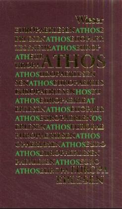 billetta Athos