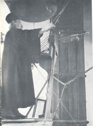 Boek_theunissen_1965_ewing_gallow_3