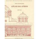 Paul Mylonas Atlas of Athos