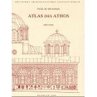 Paul Mylonas Atlas of Athos
