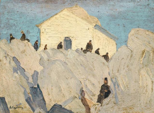 gioldasis peak 1935.png