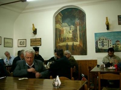 279_athos_2007_karyes_cafe