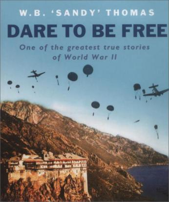 Dare_to_be_free_2