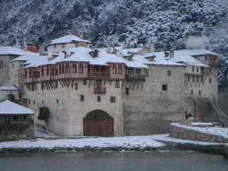Winter_arsanas_xenophontos