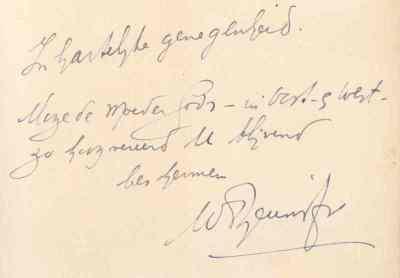 Boek_theunissen_hartog_1951_voorwoo