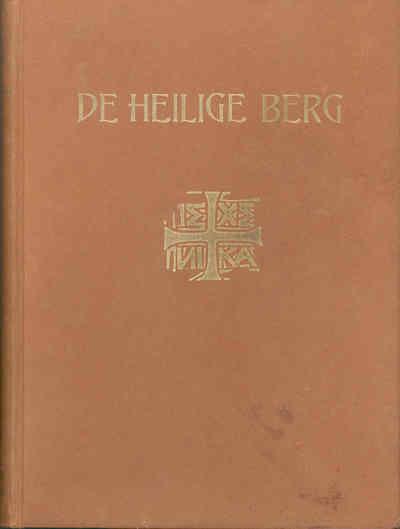 Boek_theunissen_hartog_1951_voorkan
