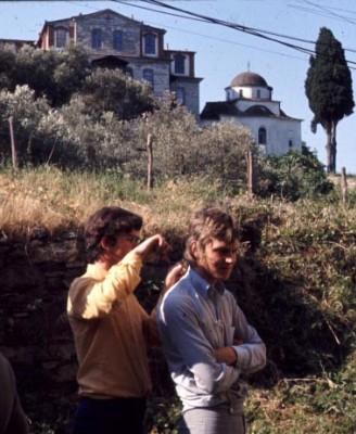 Athos_1973_geen_hippies_2