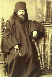 Athos_foto_monnik_1891_2