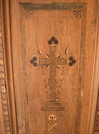 355_athos_2007_deur_kerk_stavronikita