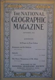 National_geographic_sept_1916