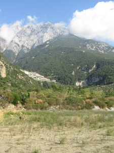 athos 2011 164