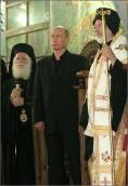 Putin_with_2_monks_11_date_10_9_20