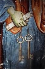 Fresco_with_keys