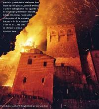 2004_fire