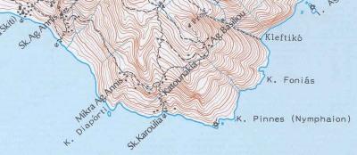 Kaart_katounakia