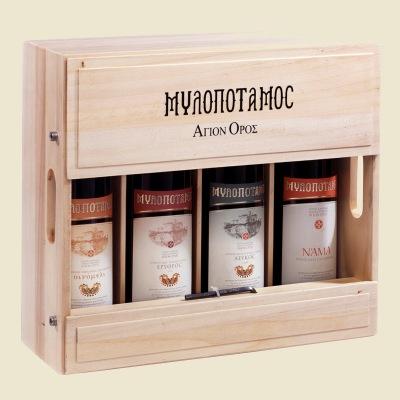 Mylopotamos_doos_met_wijn