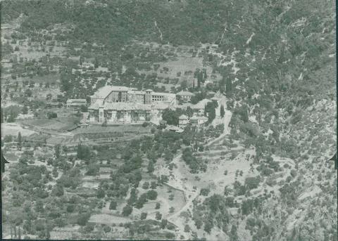Xiropotamou_1956