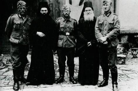 Woii_karyes_eastern_1941_2
