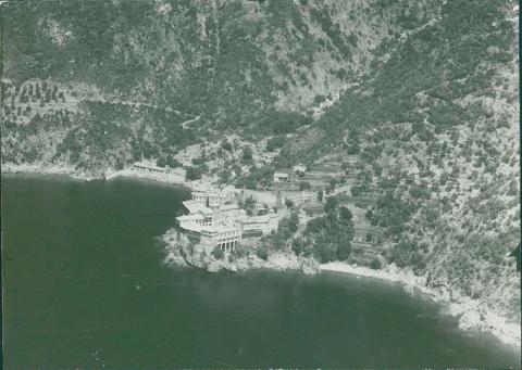 Gregoriou1956