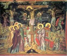 Crucifixion_by_theophanes_the_cre_2
