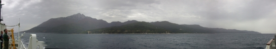Mt_athos_p_cropped_2
