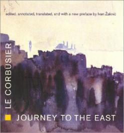 Le_corbusier_book
