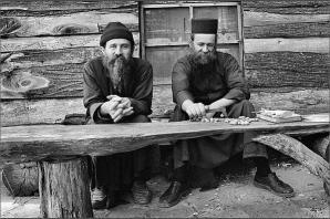 Two_athos_monks_2